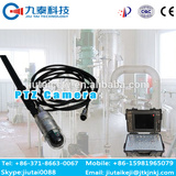 GT-200Y drainage sewer inspection camera|plumbing pipe inspection camera