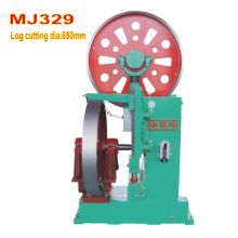 Saw cutting machine Wood saw machine price