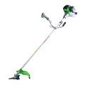 Cortador de escova AWLOP GASOLINE BC320 47.2CC 1300W