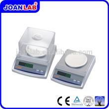 Fabricante de balanças eletrônicas JOAN lab