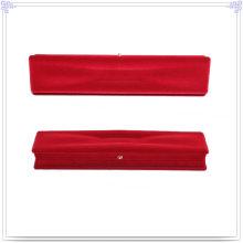 Cajas de joyería cajas de embalaje para pulsera de moda (bx0039)