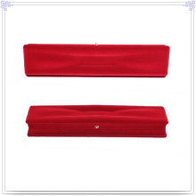 Коробки ювелирных изделий Коробки упаковки для браслета способа (BX0039)