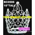 latest design tiara
