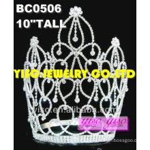 latest design tiara