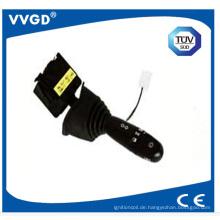Auto-Blinker-Schalter für Dawoo Nubira