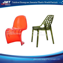 OEM taizhou chair mould factory chair mold supplier china injection chair mold supplier china injection chair mold supplier