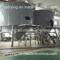 LPG-Serie Kaliumfluorid-Sprühtrockner