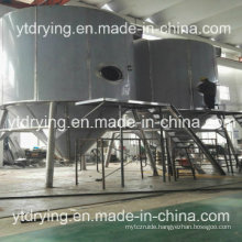 LPG Series Potassium Fluoride Spray Dryer