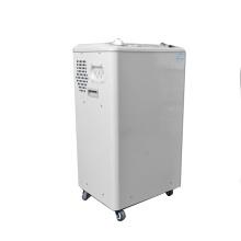 Pompe à vide de circulation de l'eau / pompes à eau industrielles à vendre