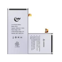 Réparation de la batterie de téléphone portable Samsung Galaxy A8