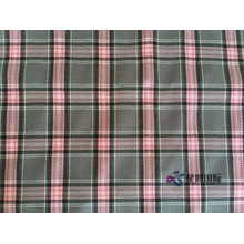 Hot Sale Polyester Blend Fabric