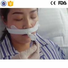 Free Sample Innovation Medical Device Endotracheal Tube Holder