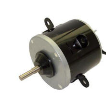 Three Phase Air-cooled Electric Induction Motors For HVAC ,