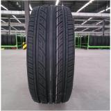 Tire Manufacturer Top Quality Comforser Car Tyres Comforser Tire