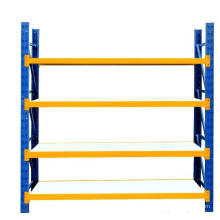 Metal Rack (light duty storage)