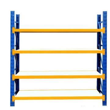 Display Rack (ligero)
