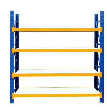 Display Rack (light duty)