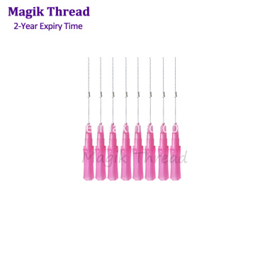 Super Screw Skin Lifting PDO Thread