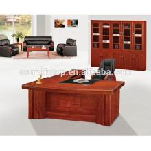 Büro Direktor Tisch