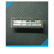 Ilx526A Capteurs UV CCD pour lecteur de scanner à code à barres