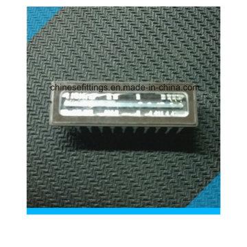 Ilx526A UV Sensoren CCD für Barcode Scanner Reader