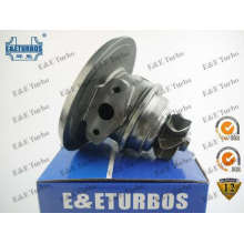 Rhf4/Rhf4h Vf40A096 Turbo Cartridge Chra Fit Turbocharger Va70 Va81