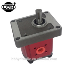 hydraulic oil transfer steering gear pump with competitive price gear pump