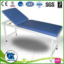 Ökonomisches Design blaue Farbe Examination Couch
