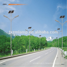новые прибыл в ЯНЧЖОУ энергосберегающий уличный свет солнечной силы /30 Вт светодиодный уличный свет