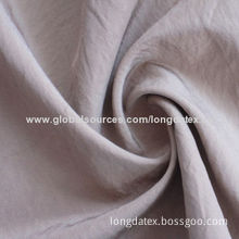 Crepe Plain Light Cotton Fabric
