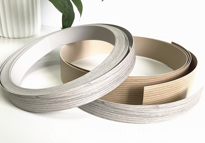 Popular ABS Edge Banding hot sale