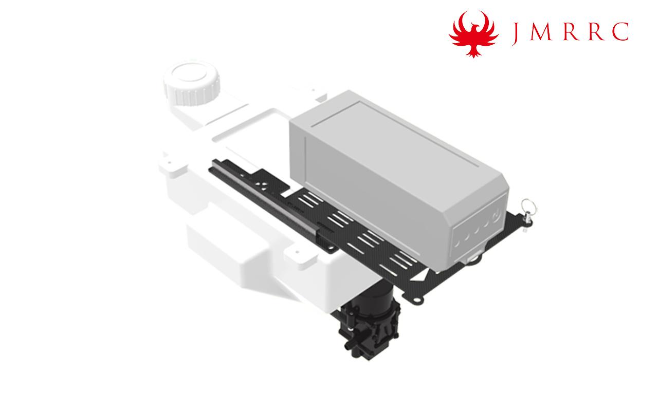 5L-liquid tank for drone