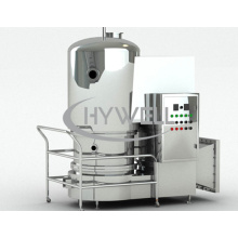 Coffee Granule High Efficiency Fluidized Dryer