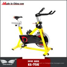 Мода высокое качество маховик Спиннинг велосипед для Afults