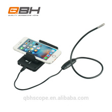 USB camera for smartphone camera mirroring interface android phone smartphone