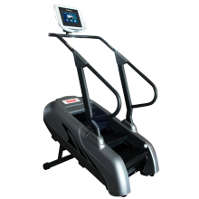 New Gym Exercise Equipment Stair Climber