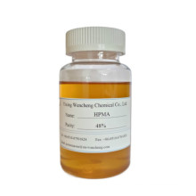 HPMA Polymaleic acid Seawater lift potassium scale and corrosion inhibitor CAS 26099-09-2