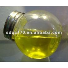 Diazinon 95% TC 60% CE