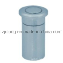 Пылезащитный болт для мебельной фурнитуры Df 2252