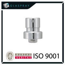 15mm Low Profile Crimping Fine Fragrance Pump