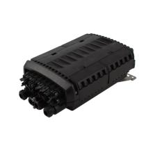 Boîte de distribution fibre optique 16 ports