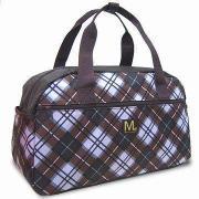 2013 Duffle Bags for Women