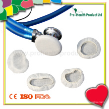 Non Woven Disposable Stethoscope Cover