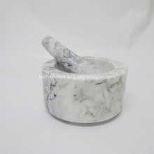 Stone Herb Spice Tool/grinder