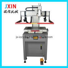 Flexo Screen Printing Machine