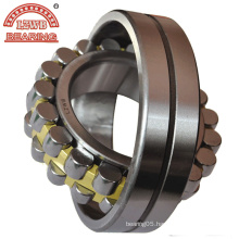 Fast Delivery Competitive Offer Spherical Roller Bearing (23226-23232)