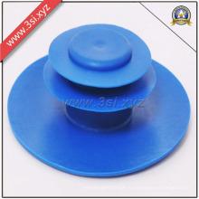 Удобное PE быстроразъемное фланцевое защитные маски (и YZF-H180)