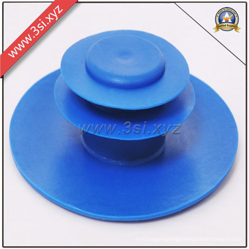 Convenient PE Push-in Flange Face Protector (YZF-H180)