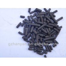 Coal-based Activated Carbon,Columnar Activated Carbon