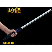 Defender Escrima Rattan Sticks (Par) Kali Sticks Eskrima